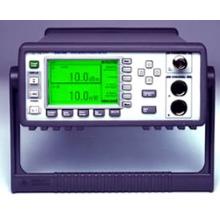 Hp Agilent Keysight E4419b Epm Series Meter Dual Channel 003