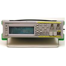 ANRITSU MP1656A-01-21 PORTABLE STM-16 ANALYZER