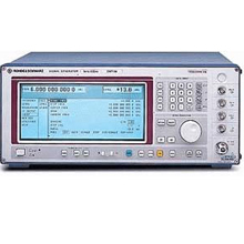 R&S SMT03 Signal Generator, 5KHz to 3GHz