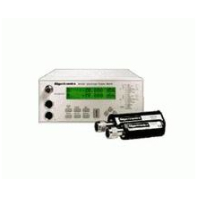 8541C - Giga-tronics Power Meters RF