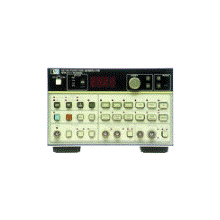 HP Agilent Keysight 3314A Multi-Waveform Generator, 20 MHz