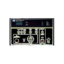 Hp agilent keysight 436a power meter telnet hp agilent keysight 436a power meter freerunsca Choice Image
