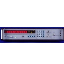 EIP-548A EIP 548A Microwave Frequency Counter, 10 Hz to 26.5 GHz