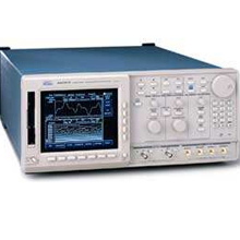Tektronix AWG610 Arbitrary Waveform Generator 2.6 GS/s