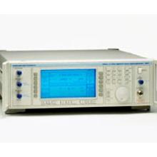 Marconi Aeroflex IFR 2051 Signal Generator 10 KHz To 2.7 GHz Digital & Vector