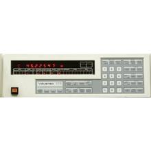 Wavetek / Willtek 175 Arbitrary Function Generator