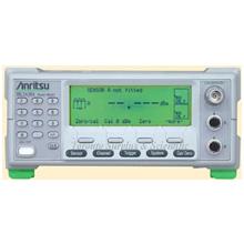 Anritsu ML2438A CW Power Meter, Dual Input