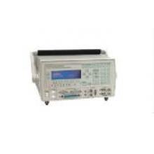 MARCONI IFR AEROFLEX 2850S DIGITAL TRANSMISSION ANALYZER