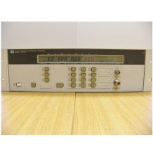 HP Agilent 5350B Microwave Frequency Counter 10Hz - 20GHz