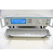 Marconi 2024 Signal Generator 9 kHz - 1.2 GHz