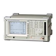 MARCONI AEROFLEX IFR 2398 9 KHZ TO 2.7 GHZ SPECTRUM ANALYZE