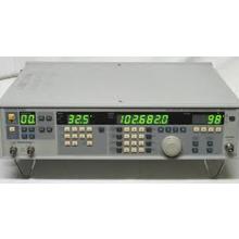 Kenwood SG5110 SIGNAL GENERATOR FM/AM
