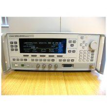 HP Agilent 83630B