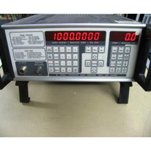 Farnell ESG1000 SYNTHERSIZED SIGNAL GENERATOR 10KHz-1GHz